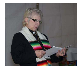 Traditional and Gay, Lesbian, Same-Sex Weddings in Syracuse, Ithaca, NY and more by Interfaith wedding officiant Rev. Laureen
